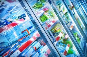 West Perth Refrigeration Repairs