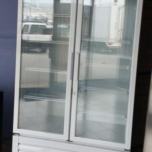 Fridge and Freezer refrigeration repairs Perth & Wangara